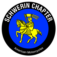 Schwerin-Chapter-Logo
